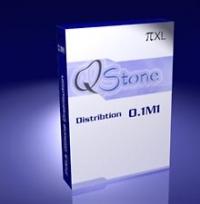 Dirk Rödel: Q-Stone