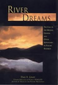 Dale E . Graff: River Dreams