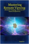 Sapphire: Mastering Remote Viewing