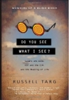 Russel Targ: Do you see what I see?
