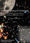 Volker Hochmuth: Remote Viewing für Einsteiger