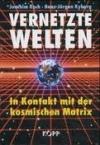 Joachim Koch/H.J. Kyborg: Vernetzte Welten