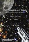 Volker Hochmuth: Mit Bleistift und Papier