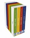 Manfred Jelinski: Remote Viewing - das Lehrbuch Komplettausgabe